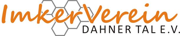 Imkerverein Dahnertal